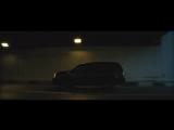 Баста и Гуф - Заколоченное ( OST Газгольдер)-title=Баста и Гуф - Заколоченное ( OST Газгольдер) - 720HD -  VKlipe.com