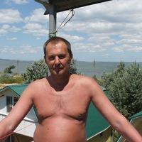 Анкета Валерий Гришин