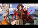 Dark Souls 2. Рвём и мечем дальше!