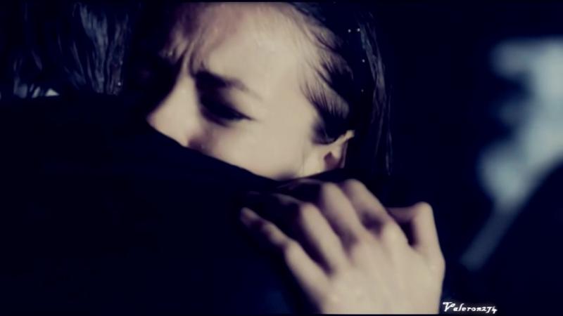 Верни мою любовь __ Я тоже его люблю