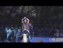 NJPW King of Pro-Wrestling 2015 | ЭйДжей Стайлз пр. Казучики Окады (ч) (матч за чемпионство IWGP в тяжелом весе)