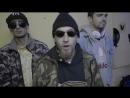 Визитка KnowHowMusic Ras Cure/Райммо/Black Rose на ГолосУлиц