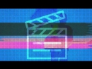 Sir J Lights Camera Action Studiopolis act 1 Reinterpretation