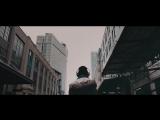 Rasta - Vedro nebo (2017)