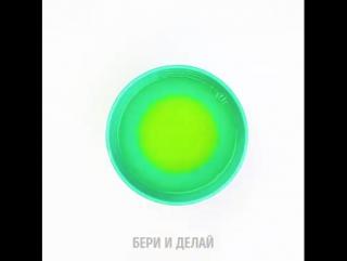 Как сделать машину по производству мыльных пузырей ~ Умный Дом ~