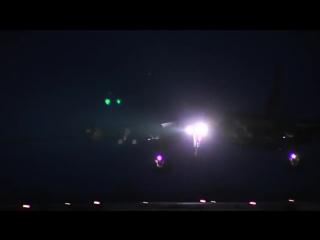 TD: RUSSIAN NUCLEAR BOMBERS OFF THE COAST OF ALASKA ⚠