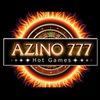 Азино777 бонус Azino777 мобильное приложение