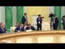 Президент Армении: Азербайджан попросил Россию остановить войну в Нагорном Карабахе