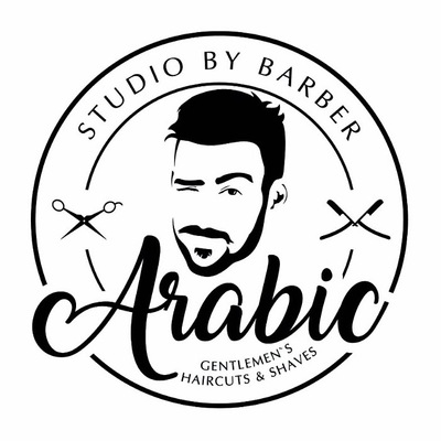 Barber Arabic