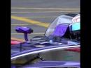 50 days to go - 2017 FIA Formula E Hong Kong E-Prix
