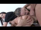 Billy Star  Timea Bella Anal Porno,Sex,Анальное Порно,Анал,Анальный Секс,Не Русское,Orgy,DP,HD 720p