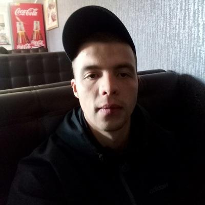 Руслан Каюмов