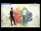 Вконтакте_live_10.04.17_Алекс Малиновский