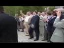 О Боже какой мужчина Натали [Мужики танцуют] - 480P
