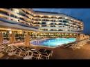 Numa Hotels Video