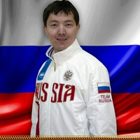 Станислав Комков