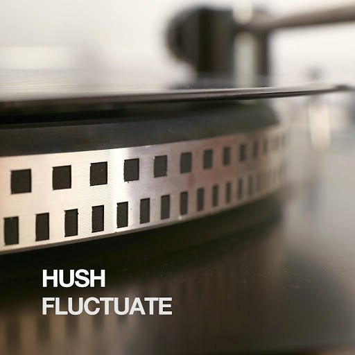 Hush альбом Fluctuate