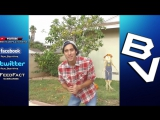 Zach King Magic Tricks - New Best Zach King Magic Best Funny Magic Video 2016 __