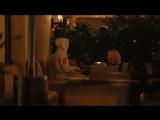 Селена и Джастин Бибер проводят время в отеле «Montage», Беверли-Хиллз (29 ноября 2017)