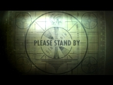 Субботний стрим! Fallout, TES