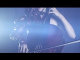 Tina Guo - Forbidden City(The Journey,2011)