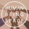 Human Being Space