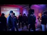 Хор Турецкого - Тает лед (пародия на Грибы 2017) full version