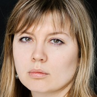 Алёна Алёшина
