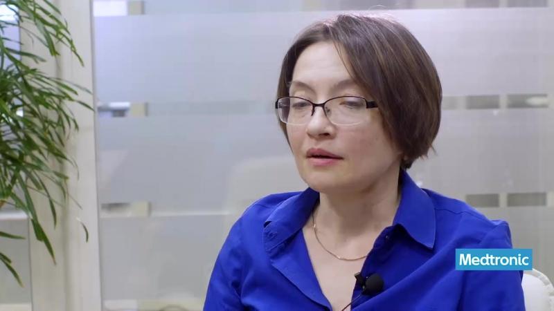 Светлана Станчина Видео 1
