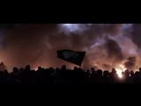 Как бы выглядела «Игра престолов» в наши дни
