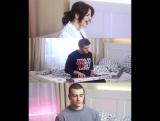 Давай Навсегда - T-Killah & Мари Краймбрери (1 Minute Cover) / Ани Варданян, Банкес, Павел Попов