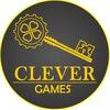 CLEVER games | КВЕСТЫ | Саратов-КОЛЛЕКЦИОНЕР ДУШ