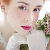 Юлия Болотова фото
