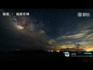 Знакомство с 100 уникальными туристическими местами в Китае