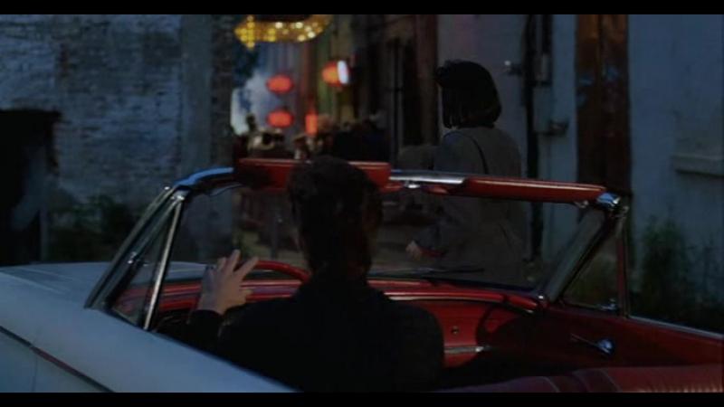 1988 - Вдова Дракулы / Draculas Widow
