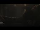 Abigail Spencer & Sonja Kinski - Lesbian Scene in A Beautiful Now