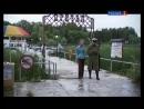 В полдень на пристани 4 серия - 2011 года
