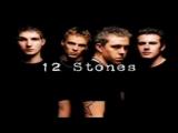 12 Stones - Broken (2002)