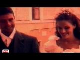 Ice Mc - It s A Rainy Day HD Евродэнс 90 Its A Rainy Day eurodance