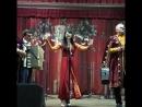 ВИА армянской культуры «Талисман»