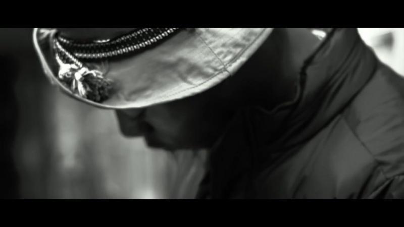 Joey Bada$$,Buckshot P-Money - Flute feat. , Cj Fly Of Pro Era