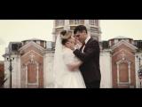 Andrei & Victoria 09.09.2017 (Aleksandr Burlev production)