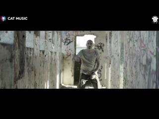 Cabron - bombele  [1080p]