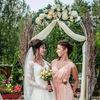 Организация свадьбы под ключ. Декор свадьбы