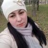 Anna Kuvaeva