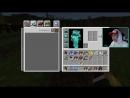 MisterKey СТРОЮ СВОЮ ПЕРВУЮ ФЕРМУ в МАЙНКРАФТ ВЫЖИВАНИЕ!! Minecraft 7