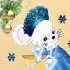 «Мышка-Искусница» - Интернет-магазин