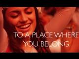 Fedde Le Grand vs Ian Carey - Keep On Rising (Official Music Video)