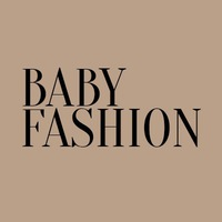fashionbaby2010
