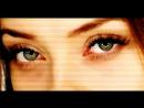 Видео эротика секси эротические сексуальные горячие девушки стриптиз секс массаж лесби порно - girls sexy sex porn erotic